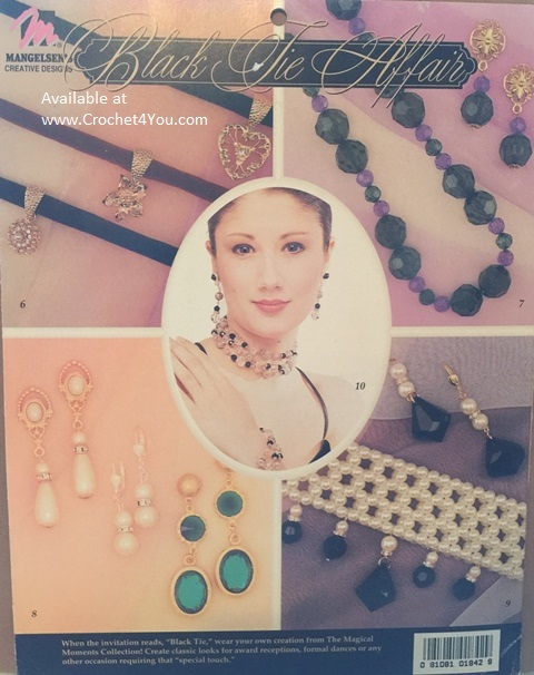 jewellry collection
