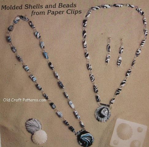 jewellry necklaces