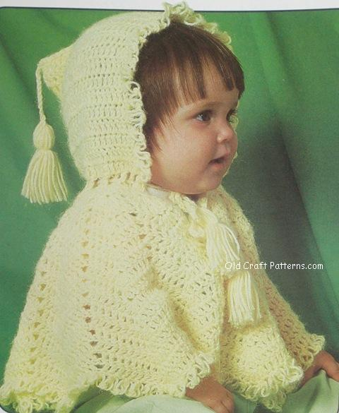 Annies Crochet Patterns : annies attic original patterns books and leaflets