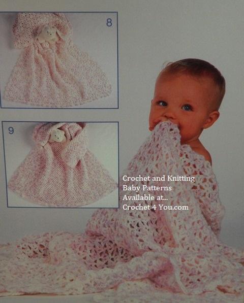babys pattern