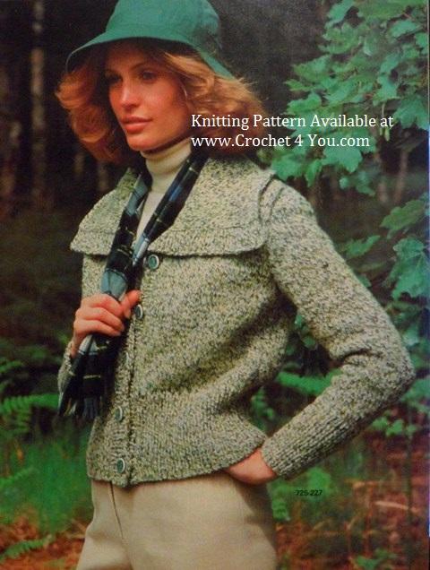 collaredsweater