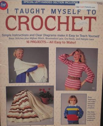 Boye Knitting & Crochet | Facebook