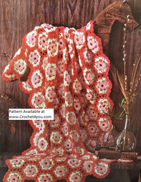 garter stitch  knit afghan