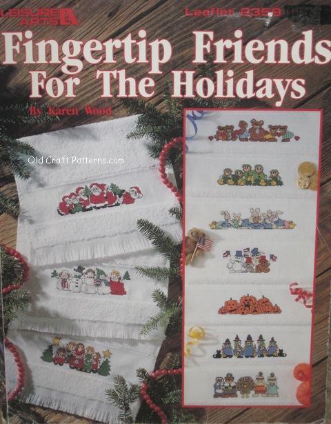 Free Christmas Felt Patterns/page/2 : New Calendar ...