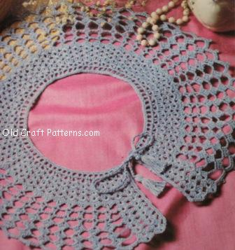 magic crochet patterns