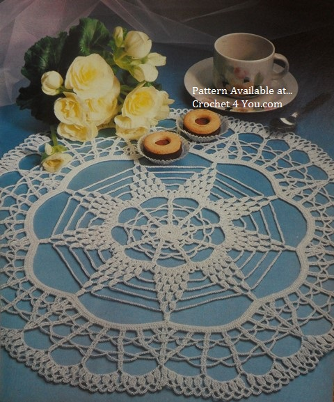 amemone pattern
