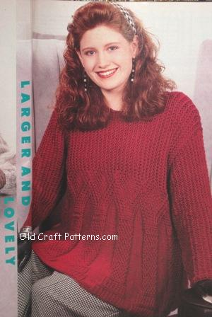 Knitting Patterns and Kits from Blackberry Ridge: Hats
