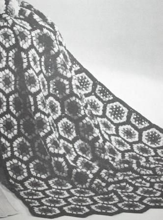 afghan patterns
