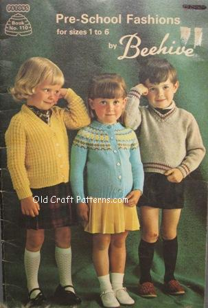 child sweaters