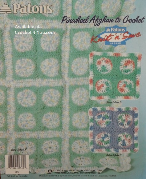 crochet knitting macrame cross stitch old craft vintage ...