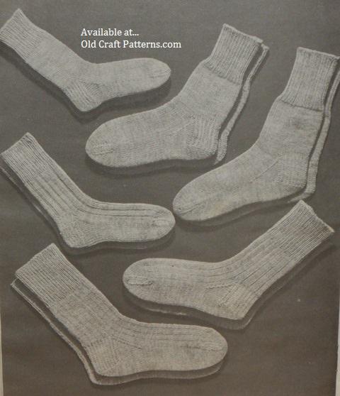 childs mittens