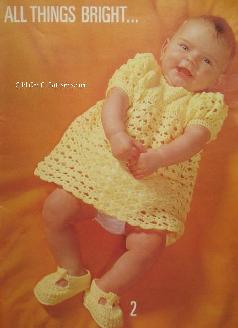 baby patterns