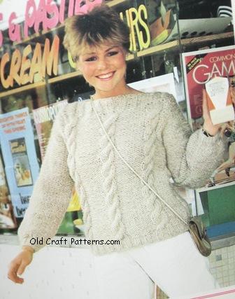 jiffy knits