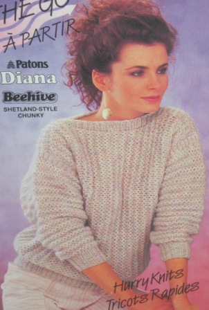 Knitting Patterns Paton Easy Street - RapidShareMix - Search for