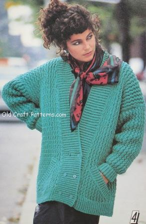 Patons Chunky Knitting Patterns : patons 481 beehive shetland chunky knitting patterns book - Crochet4you.com