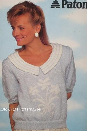 cotton knits