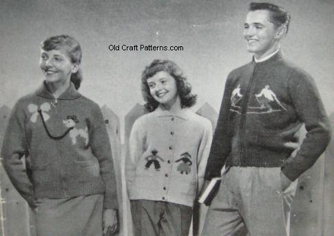 beehive vintage patterns