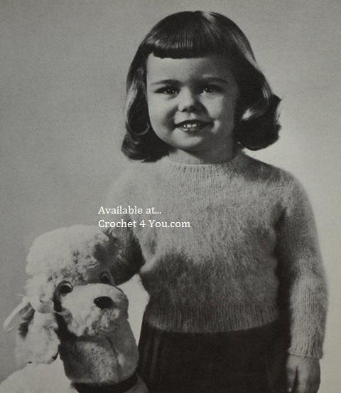 fuzzy wuzzy pullover