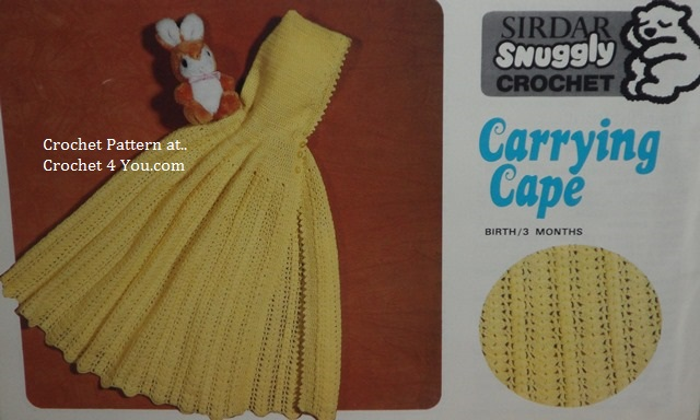 Sirdar Knitting Pattern Books Baby : sirdar 100 baby book of crochet and knitting patterns at ...