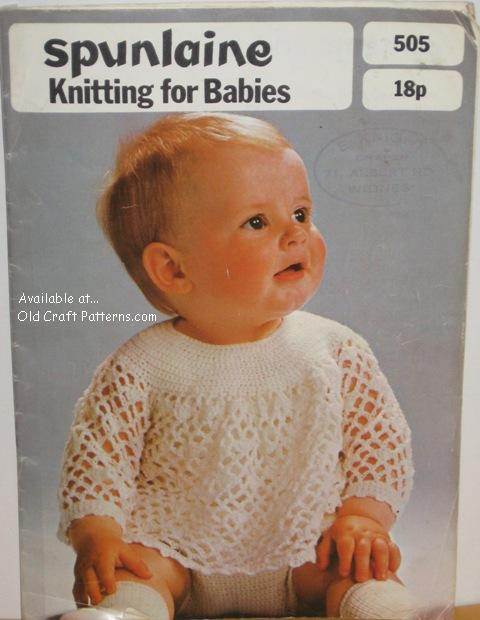 Knitting Pattern Books For Babies : Easy Knitting Baby Sweater Sweaters Cardigans LONG HAIRSTYLES