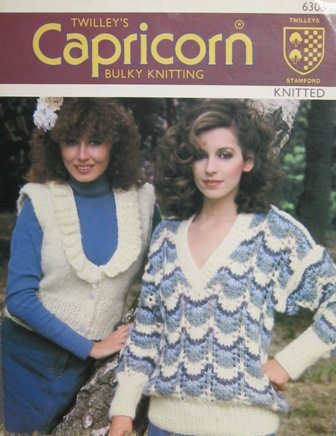 pullover sweaters patterns