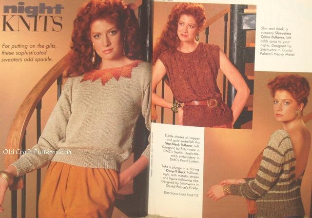 designer fashions