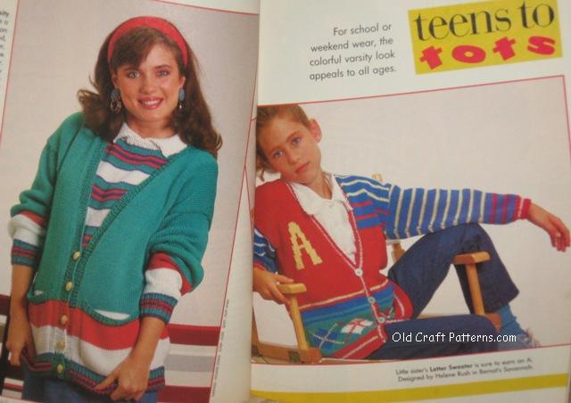 teen designer fashions